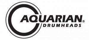 AquarianBW
